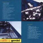 Trance Techno T.R.A.X. Vol. 3 Tempo Music 2001