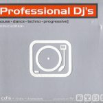 Professional DJ's 1999 Tempo Music