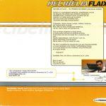 Decibèlia Flaix FM 2001 Vale Music