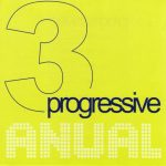 Anual El Álbum Dance Del Año 2001 Blanco Y Negro Music