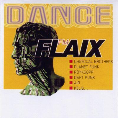 Flaix Dance