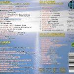Los Nº 1 Del Verano 2001 Bit Music