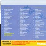 Mega Aplec Dance Compilation 2001 Flaix FM Tempo Music