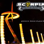 Scorpia Vol. 1 - Peace, Love And Party 1997 Made In D.J. Blanco Y Negro Music