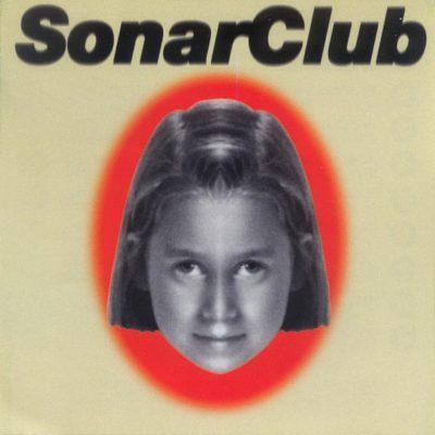 Sonar Club 1996